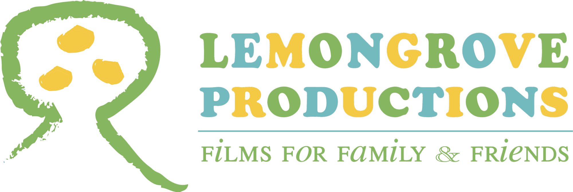 Lemongrove Productions