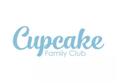 Cupcake Family Club