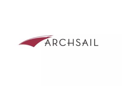 Archsail